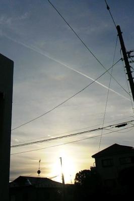 環天頂アーク&クリスタル・ベル