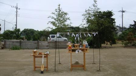 090523-01T様邸地鎮祭.JPG