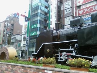 画像-0042.jpg