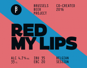 brussels-beer-project-red-my-lips-red-my-lips.png