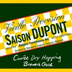 saison_dupont_cuvee_dry_hopping_brewers_gold.jpeg