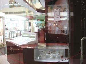 SK-�売り場