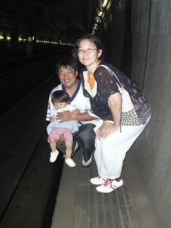 2011年