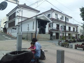 2012-07-29-E-13.JPG