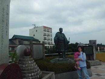 2012-07-29-E-14.JPG
