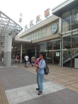 2012-07-29-E-15.JPG