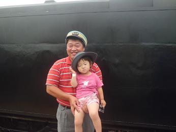2012-07-29-E-27.JPG