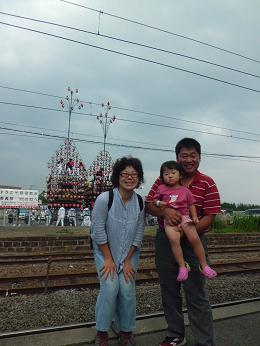 2012-07-29-E-29.JPG