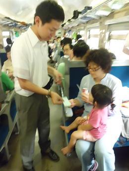 2012-07-29-E-38.JPG