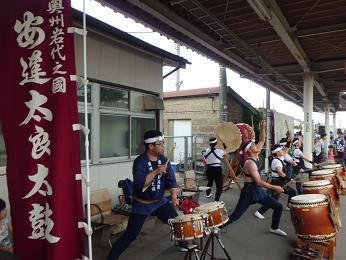 2012-07-29-E-45.JPG