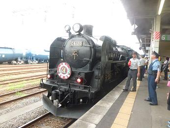 2012-07-29-E-59.JPG