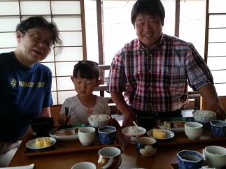 2015-05-03-k-10.jpg