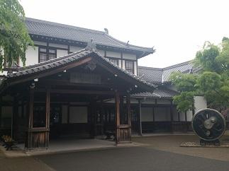 2015-05-04-3.jpg