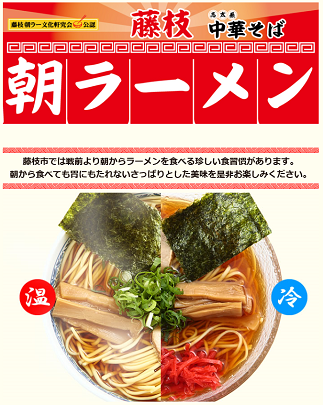 2015-08-27-4.png