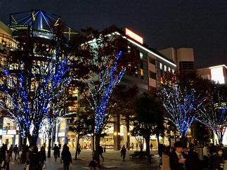 2015-11-20-i-5.jpg