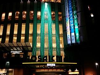 2015-12-01-m-2.jpg