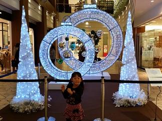 2015-12-01-m-5.jpg