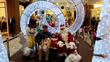 2015-12-23-c-4.jpg