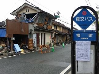 2016-04-25-k-40.jpg