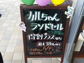 2016-05-22-r-3.jpg
