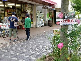 2016-05-29-nhk-6.jpg