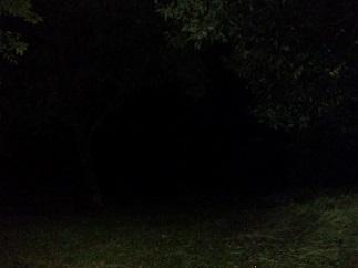 2016-06-11-kh-7.jpg