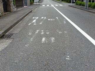 2016-05-14-SZ-4.jpg