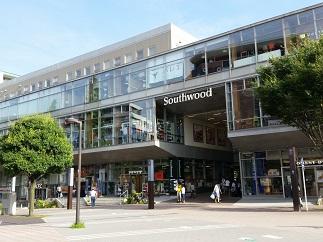 都筑区センター南のサウスウッドに7月4日に開院する「サウスウッドこどもクリニック」と「なおこレディースクリニック」で内覧会実施!