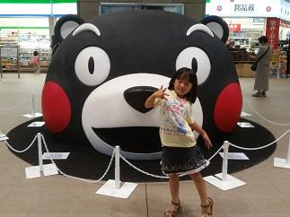 2016-08-15-f-19.jpg
