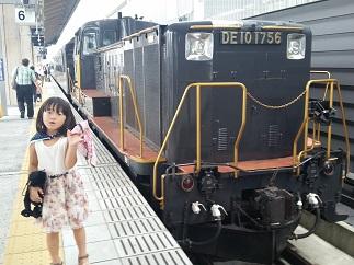 2016-08-16-f-24.jpg