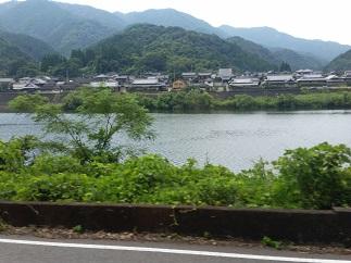 2016-08-16-f-37.jpg