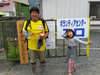 2016-09-18-71.jpg