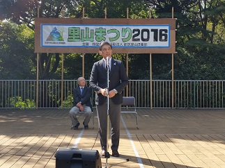 2016-10-23-st-8.jpg
