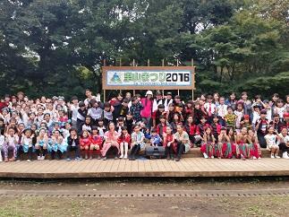 2016-10-23-st-19.jpg