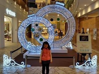 2016-11-09-mc-3.jpg