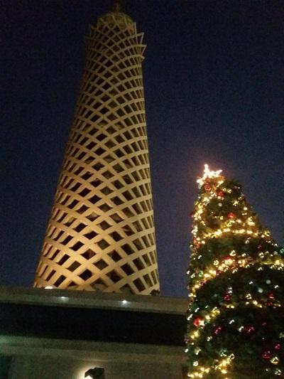 2017-01-01-e-59.jpg