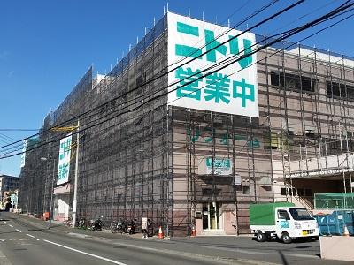 2017-01-24-n-2.jpg