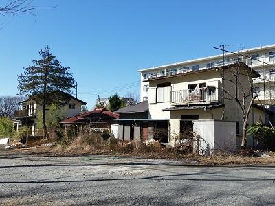 2017-02-21-kw-15.jpg
