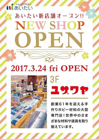 2017-03-20-y-13.jpg