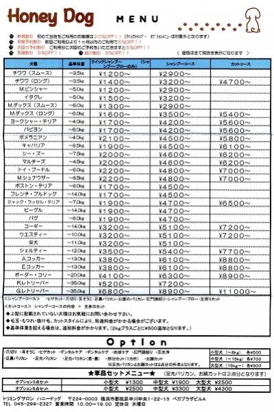 2017-04-04-hd-5.jpg