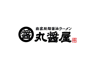 2017-04-25-mj-5.png