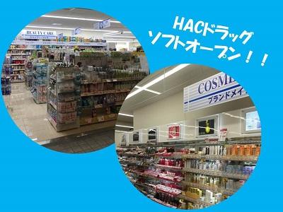 2017-07-21-HAC-1.jpg