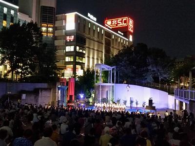 2017-08-27-hk-6.jpg