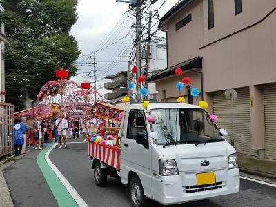 2017-09-23-is-6.jpg
