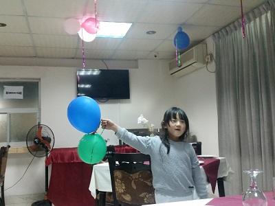 2018-01-03-C-32.jpg