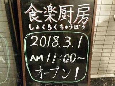 2018-03-01-scb-7.jpg