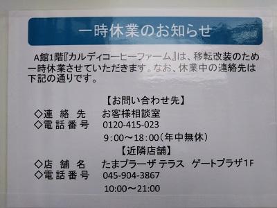 2018-05-07-kc-6.jpg
