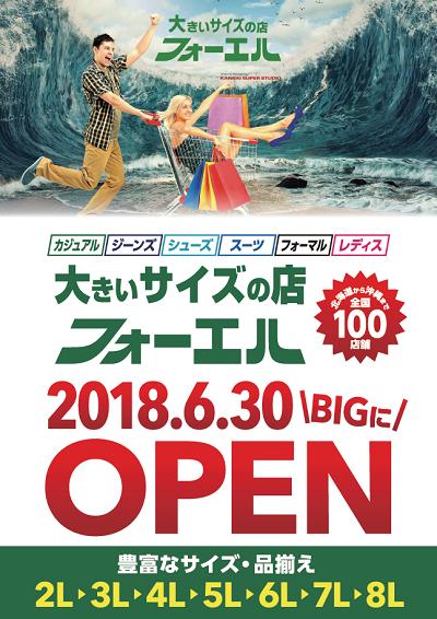 2018-06-30-fl-1.png