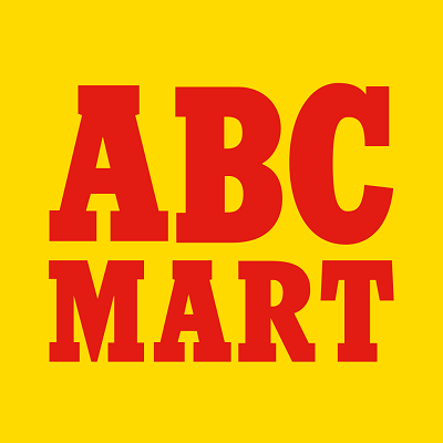2018-07-25-abc-0.png