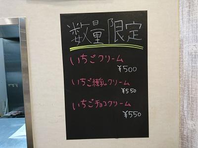 2018-08-08-cs-7.jpg